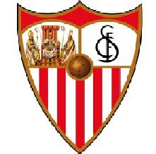 sevilla-fc-escudo-original1